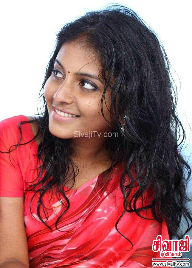 Phd thesis writing services chennai tamil nadu